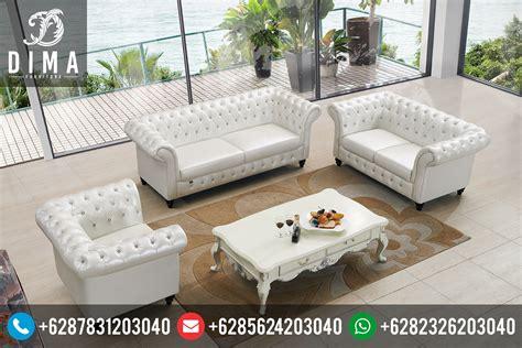 Kursi Tamu Yg Murah sofa tamu minimalis murah memsaheb net