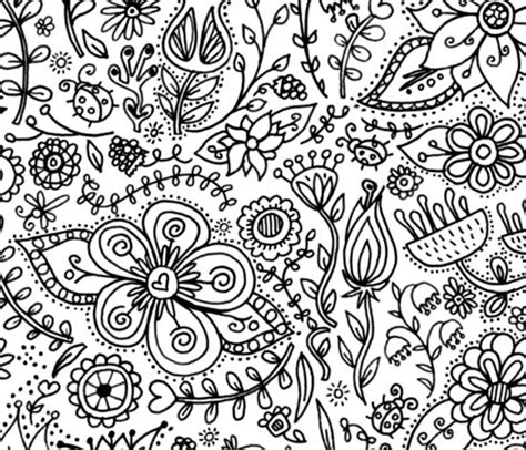 coloring pages for adults wallpaper coloring wallpaper coloring photos pack v 231jmm nm cp