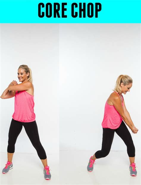 115 best the best health and fitness images on fitness exercises and
