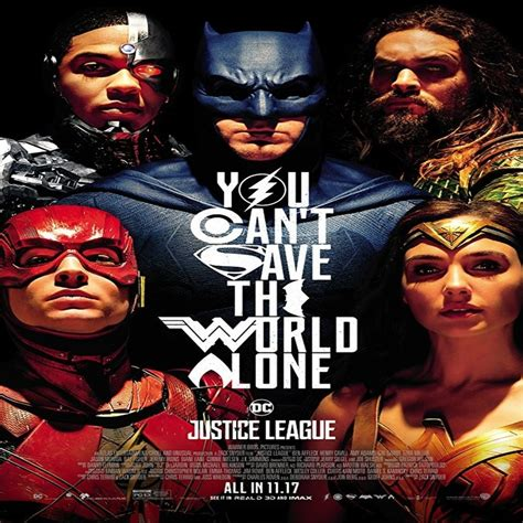 watch movie justice league online free watch hd justice league 2017 online free full movie