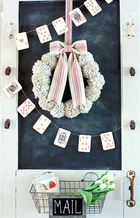 easy crafts to decorate your home easy crafts to decorate your home hymns and verses