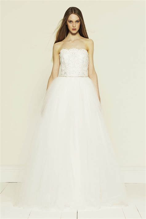 collette dinnigan 2012 bridal collection fashionbrides