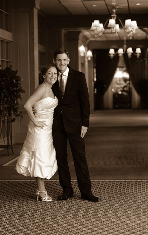 san luis resort galveston wedding photography
