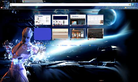 themes chrome tutto sull informatica my chrome theme creare temi per