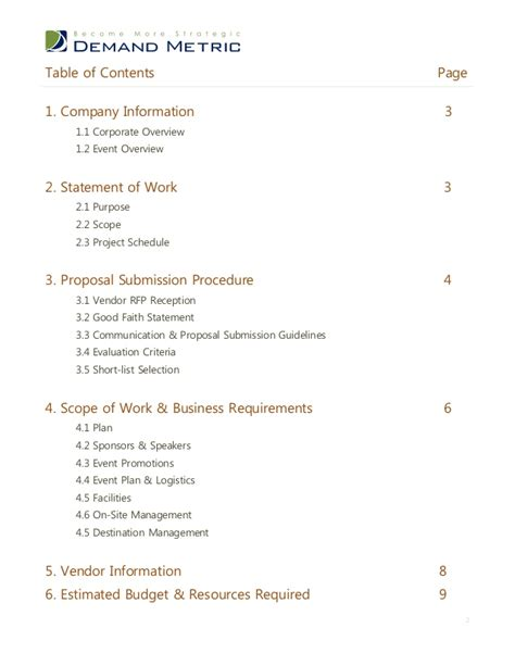 business event program template pics for gt business event program template