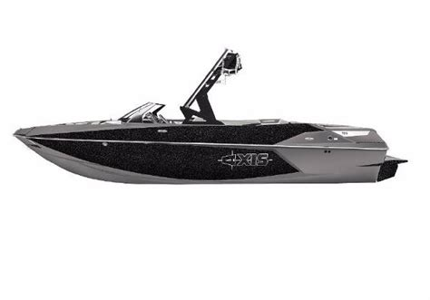 axis boats for sale in georgia axis boats for sale in greensboro georgia