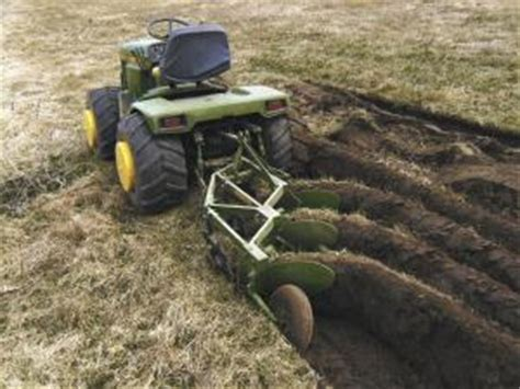 Can Pull A Plow by Farm Show Magazine Farming Agriculture News