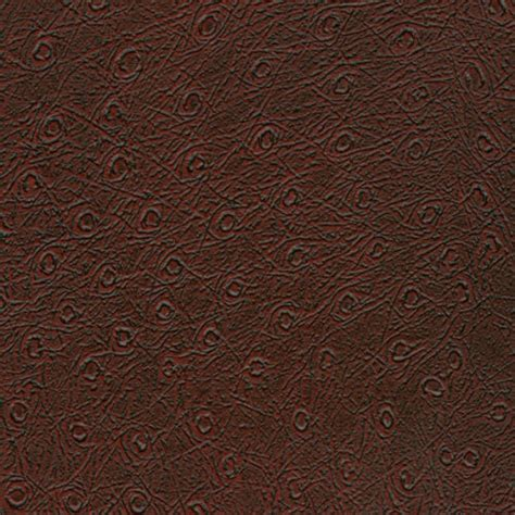 Leather Floor Tiles by Leather Flooring Quot Piemonte Vino Quot