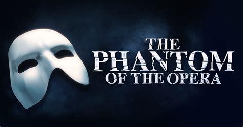 phantom of new york volume i and the crown volume 1 books home the phantom of the opera