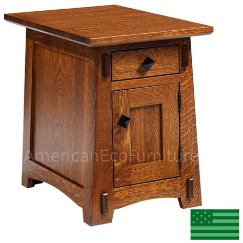 Small End Tables Living Room Mission Viejo Small End Table Tables Living Room