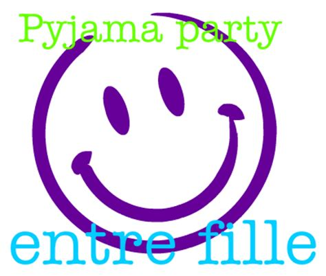 Piyama Smlie pyjama clipart best