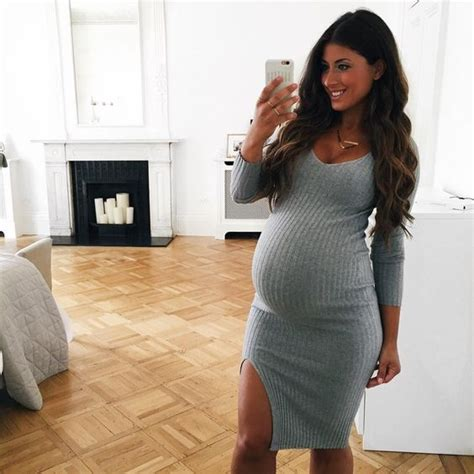 pregnancy styles for young moms pregnancy style non maternity dresses the fashion tag blog