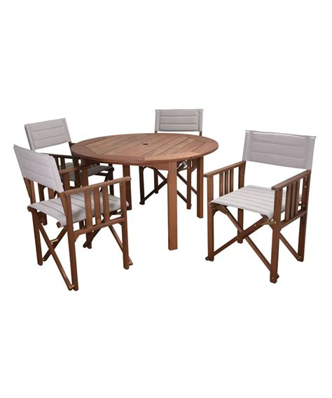 Home Design Store Warehouse Miami Fl by Patio Furniture Warehouse Miami 28 Images Steal That