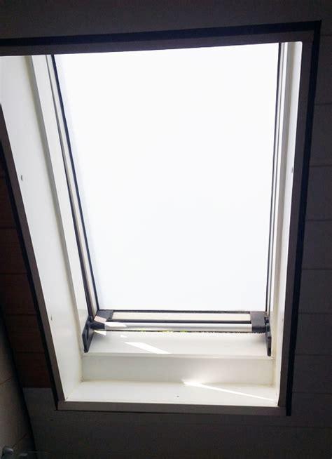 fensterbrett dachfenster dach velux fenster sichern seite 3 katzen forum