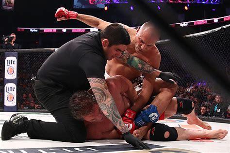 top 10 melhores lutadores de mma por peso top 10 melhores lutadores de todos os tempos do ufc
