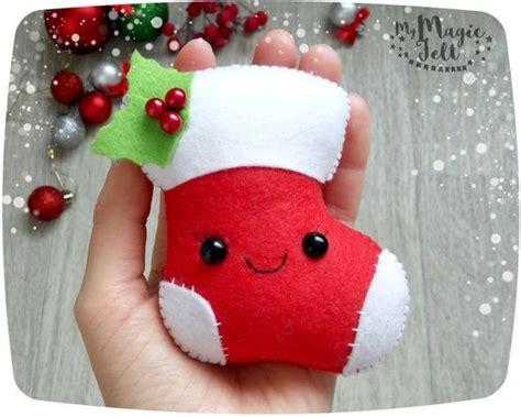adornos arbol navidad fieltro m 225 s de 1000 ideas sobre 193 rboles de navidad de fieltro en