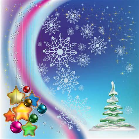 imagenes gratis vacaciones navidad descargar la imagen en tel 233 fono vacaciones fondo a 241 o