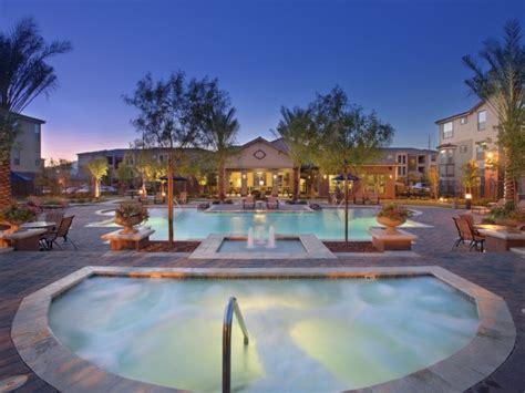 Adagio Apartments Las Vegas For Rent Sonata Apartments Rentals Las Vegas Nv