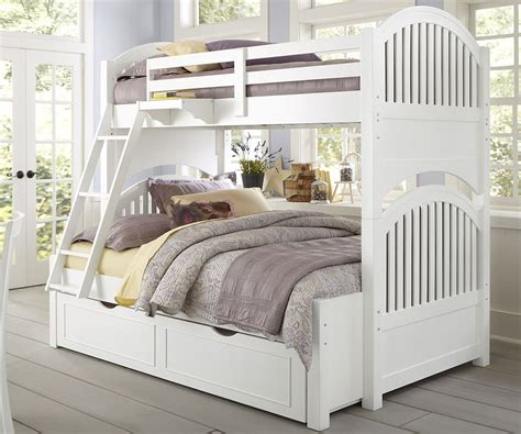 bunk bed mattress near me bunk bed mattress near me in talking further about the bed criteria you need to