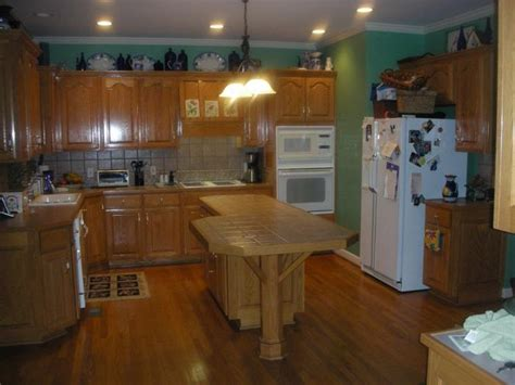 photo gallery home improvement raleigh remodeling