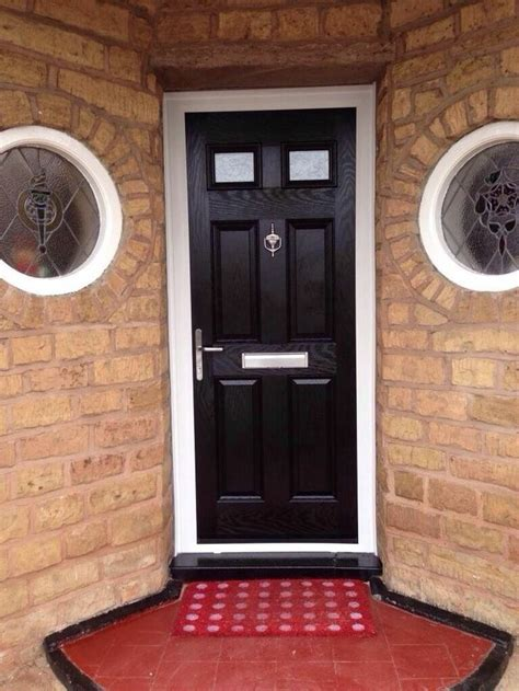 Front Doors Made To Measure 16 Best Front Of House Images On Canopies Door Entry And Front Door Canopy