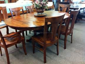 dark wood dining room table best dining room furniture