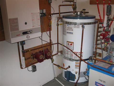 Surrey Plumbing And Heating by Maxwell S Plumbing Heating Gallery Langley Surrey White Rock