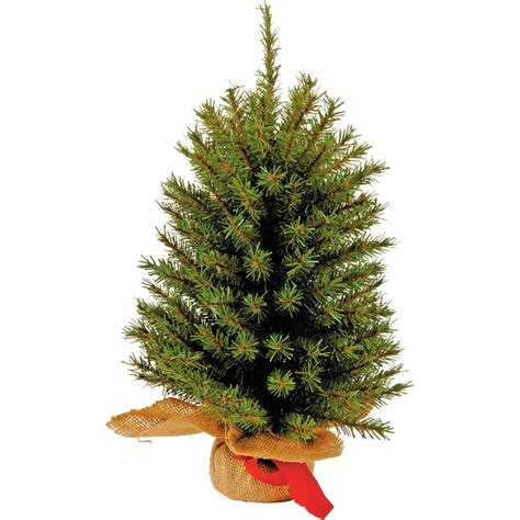top 28 mini tree mini christmas tree home wedding