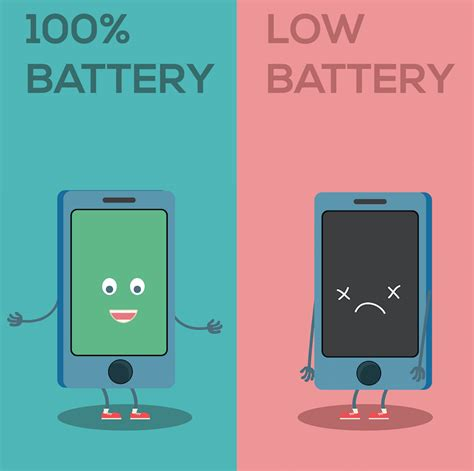 charge your phone 5 mistakes to avoid when charging your phone battery