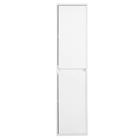 mobili bagno per lavabo con colonna mobile bagno sospeso con lavabo 80 cm con colonna bianco