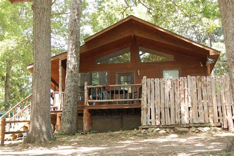 table rock lake cabin rentals vacation rentals carriage house hickory hollow resort