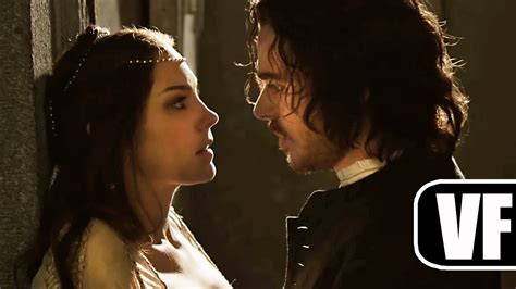 film lucy bande annonce vf les medicis bande annonce vf serie 2016 richard madden