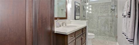 bathroom renovation orange county bathroom remodeling orange county best home design 2018