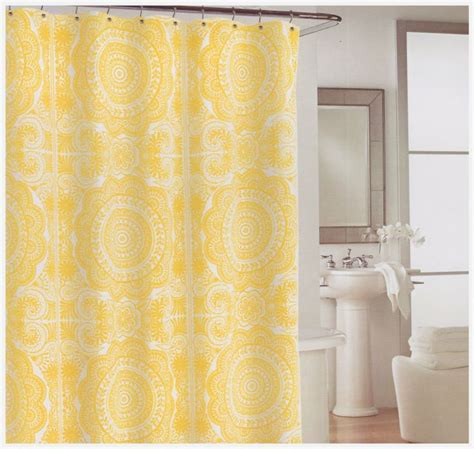 cynthia rowley drapes com bright large medallion cynthia rowley cotton