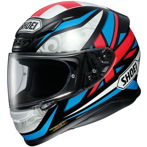 Helm Shoei Replika Bradley Smith Shoei Nxr Replica Helmet Replica Race Helmets