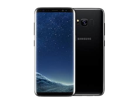 samsung s8 price samsung galaxy s8 price specifications features comparison