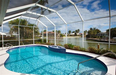 marco island boat rental reviews horizons rentals marco island fl resort reviews