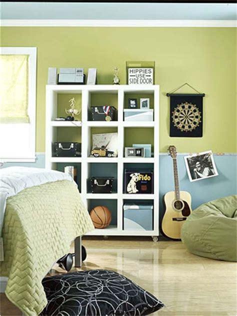 big boy bedroom ideas suscapea big boys bedroom design ideas