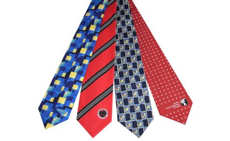 great british tie company fun ties ties
