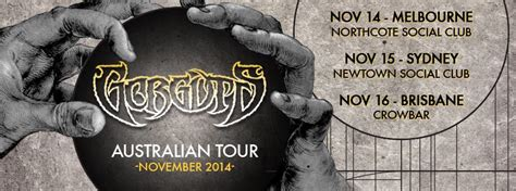 Gorguts The Erosion Of Sanity 93 Deicide Monstrosity Size M gorguts announce east coast australian tour for november 2014 media