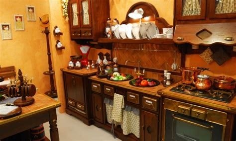 kitchen in a day the olden day kitchen smart tips
