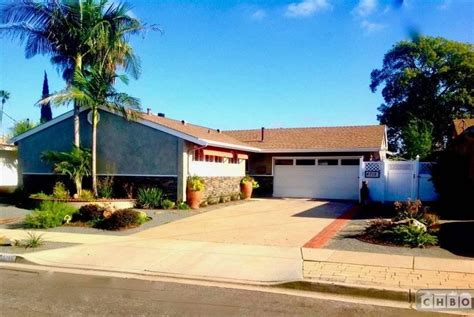 Apartments In San Diego Clairemont Clairemont Mesa East San Diego Ca Walk Score