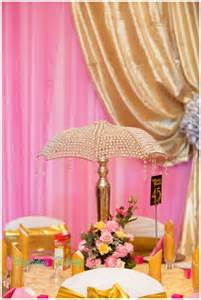 Wedding Decorations Nigeria Nigerian Wedding In Lagos Nabila Weds Akin Wedding