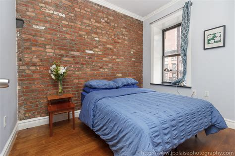 new york 2 bedroom apartments latest new york apartment photographer work 2 bedroom in