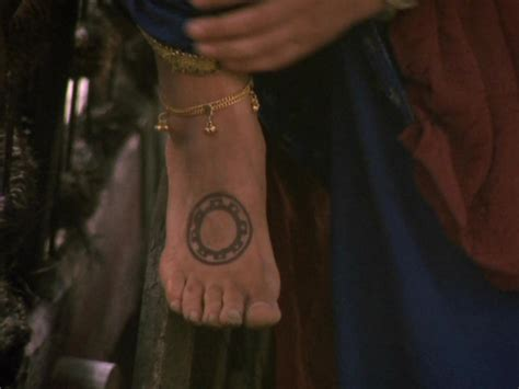 xena tattoo 1000 images about xena on hercules xena