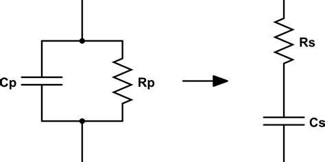 capacitor inductor y resistencia resistencia y capacitor en paralelo 28 images capacitores en serie condensadores o