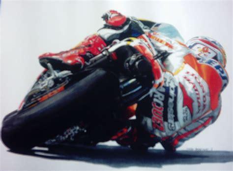 Offizieller Brief Grußformel Fanshop F 252 R Formel 1 Und Motorrad Grand Prix