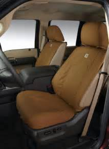 Seat Covers For Trucks Seat Covers For Truck Carsbooms Net
