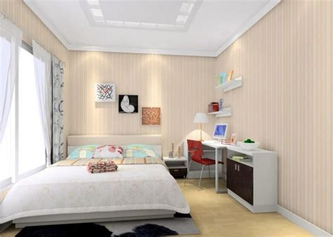 3d bedroom wall painting image 3d house