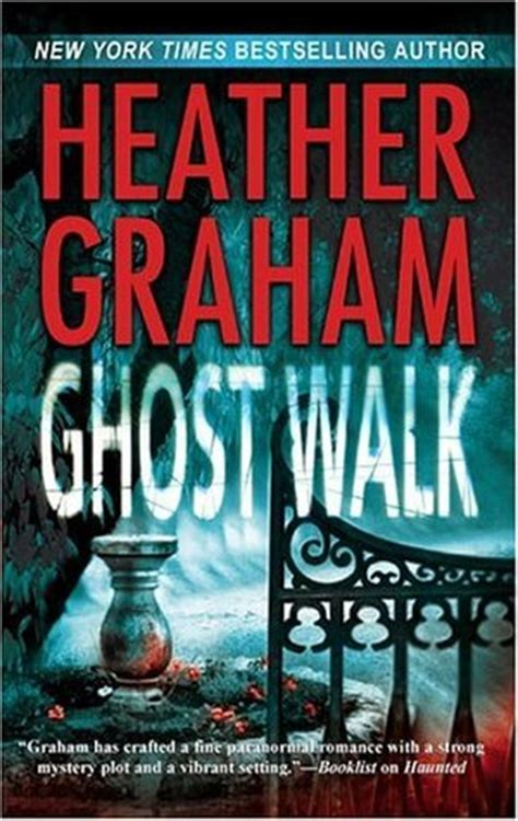 two haunted hearts a paranormal books ghost walk harrison investigation 2 by graham